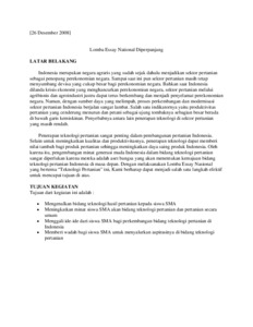 Cover letter for portfolio for english class image 1